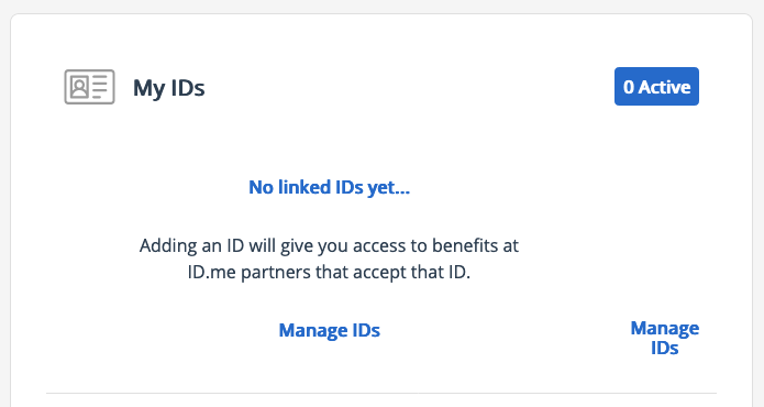 Manage_iDs.png